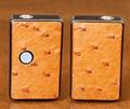 Billet Box & Accessories